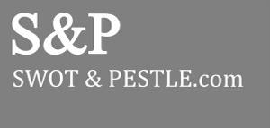SWOT & PESTLE.com