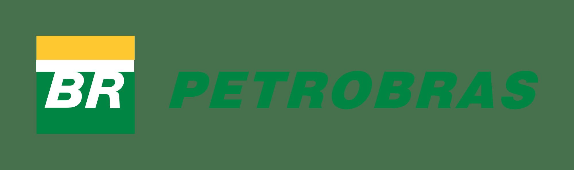 Petrobas logo